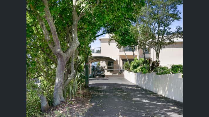 1503 Gold Coast Highway Palm Beach QLD 4221 - Image 10