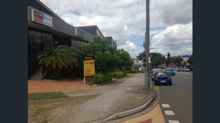 5/1404 Logan Road Mount Gravatt QLD 4122 - Image 6