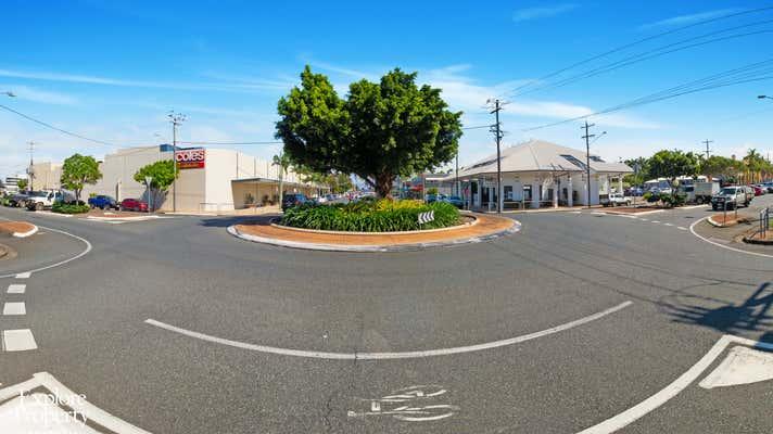 Latitude, Lots 3 & 5, 27  Gordon Street Mackay QLD 4740 - Image 12