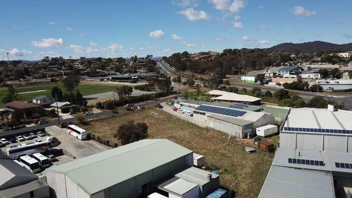 59-61 Lorn Road, 59-61 Lorn Road Crestwood NSW 2620 - Image 6