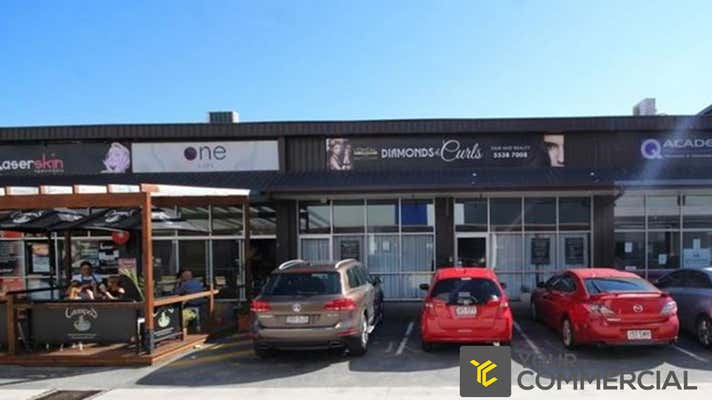 106 Bundall Road Bundall QLD 4217 - Image 2