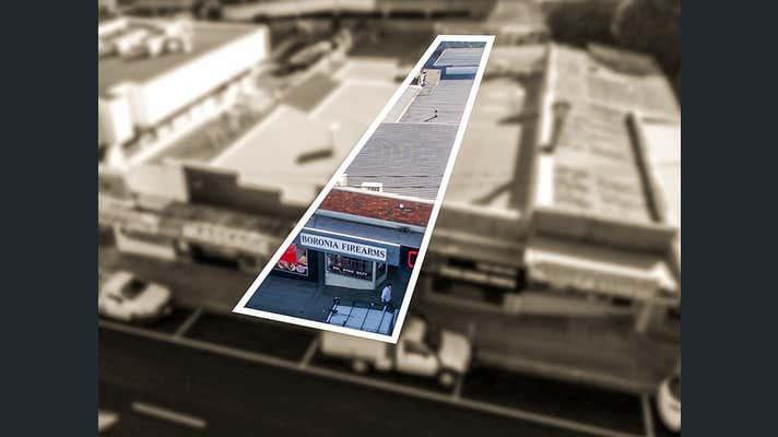 77b Boronia Road, Boronia, VIC 3155, Shop & Retail Property For Sale