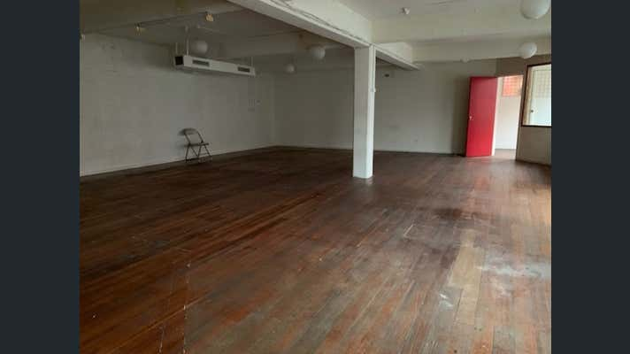 Ground Floor, 1 Pitt Street Brunswick VIC 3056 - Image 2