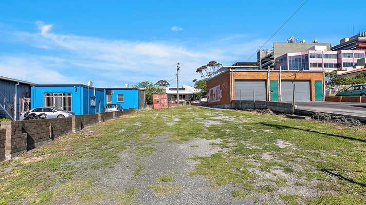 24 Young Street Wollongong NSW 2500 - Image 2