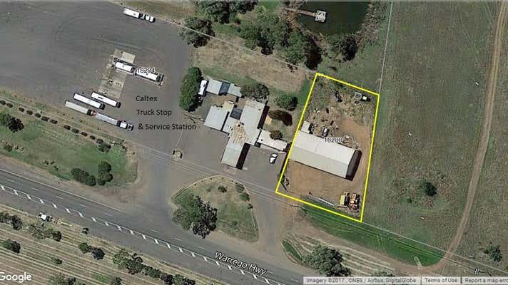 18200 Warrego Highway Dalby QLD 4405 - Image 2