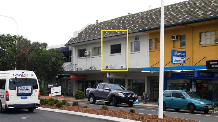 9/32 Bay Street Tweed Heads NSW 2485 - Image 1