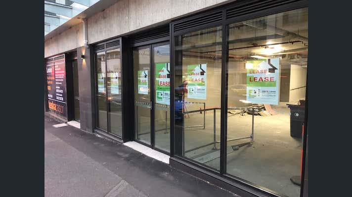Shop 2, 627  Glenferrie Road Hawthorn VIC 3122 - Image 4