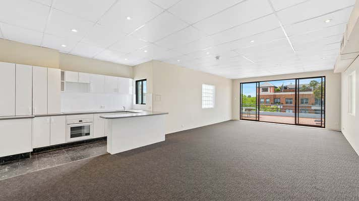 Level 2, 214 Military Road Neutral Bay NSW 2089 - Image 2