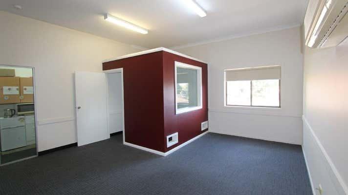 4/Suite 6B Betty Cuthbert Avenue Ermington NSW 2115 - Image 2