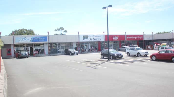 Shop 6, 33-37 Gordon Street Sorell TAS 7172 - Image 3