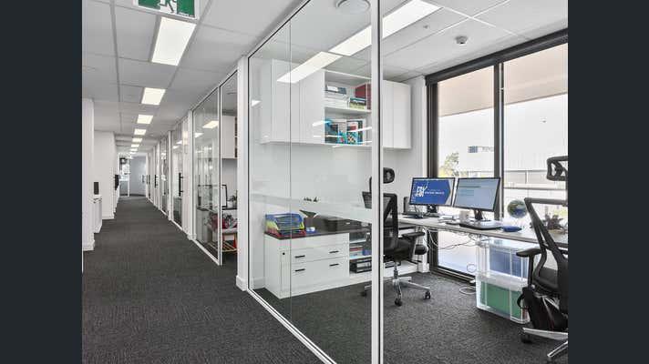 Level 4, 29 Kiora Road Miranda NSW 2228 - Image 1