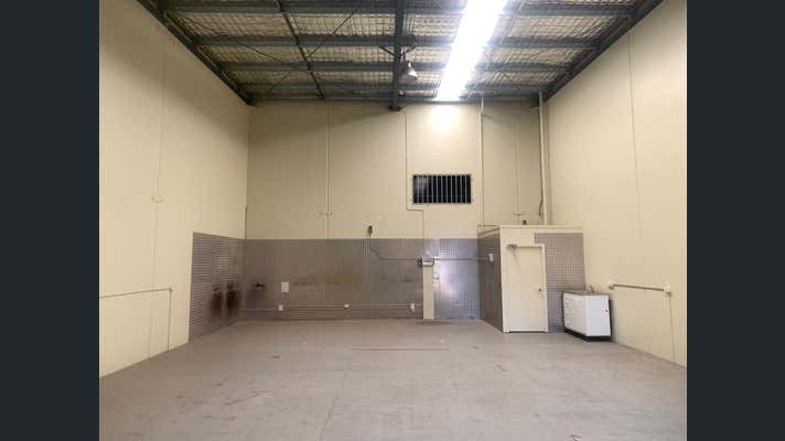 11-15 Gardner Court - Unit 10 Wilsonton QLD 4350 - Image 1