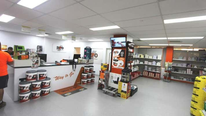 314 Hoxton Park Road Prestons NSW 2170 - Image 2