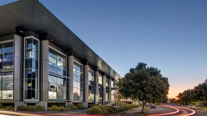 19 Corporate Drive Cannon Hill QLD 4170 - Image 1