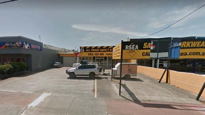 76 Gordon Street Mackay Harbour QLD 4740 - Image 2