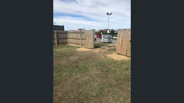 2/101 HIGH ST Hastings VIC 3915 - Image 4