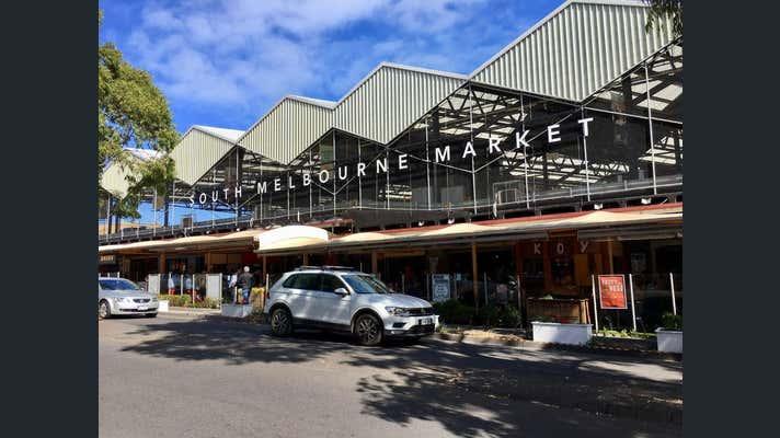119 York Street South Melbourne VIC 3205 - Image 1