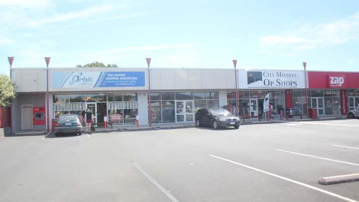 Shop 6, 33-37 Gordon Street Sorell TAS 7172 - Image 2