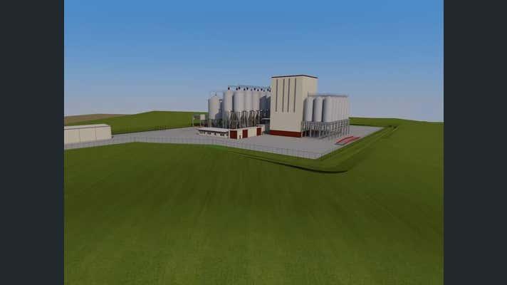 Ingham's Feedmill, Part Lot 662 Flagstaff Road Murray Bridge SA 5253 - Image 2