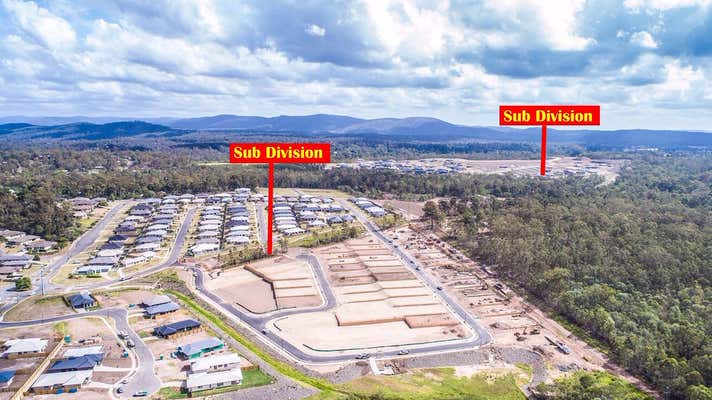 72 Junction Road Karalee QLD 4306 - Image 6
