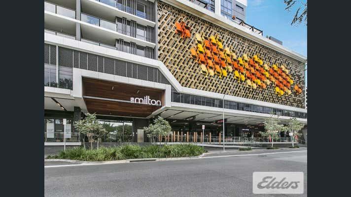 55 Railway Terrace Milton QLD 4064 - Image 1