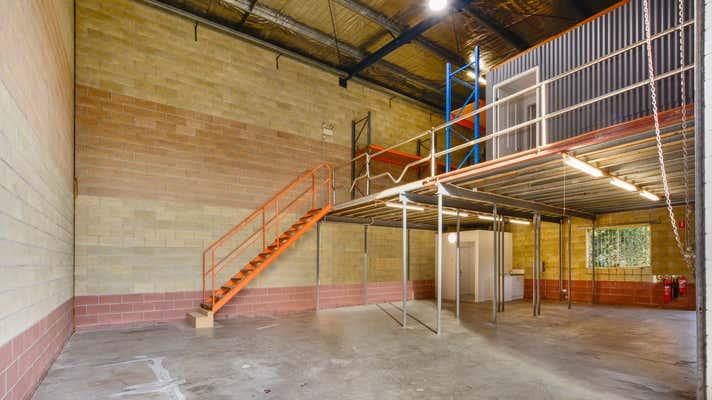1/14-16 Green St Banksmeadow NSW 2019 - Image 1