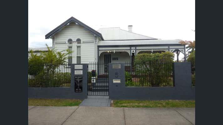 5 Clarence St Grafton NSW 2460 - Image 1