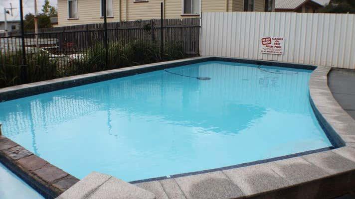 Toowoomba City QLD 4350 - Image 12