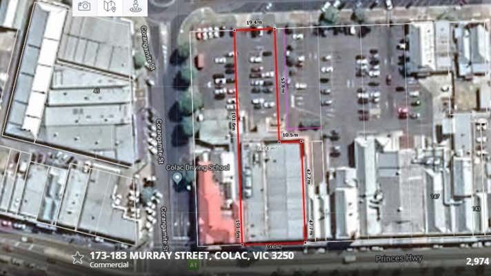 175 Murray Street Colac VIC 3250 - Image 14