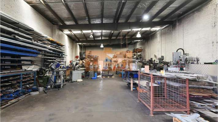 380 Marion Street Condell Park NSW 2200 - Image 2