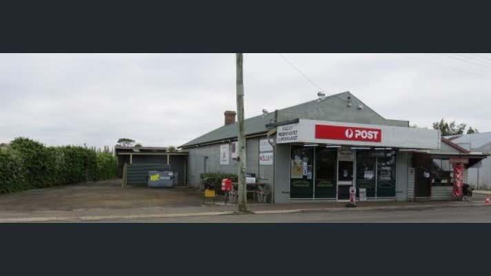 Hagley Post Office, 9 Meander Valley Road Hagley TAS 7292 - Image 2