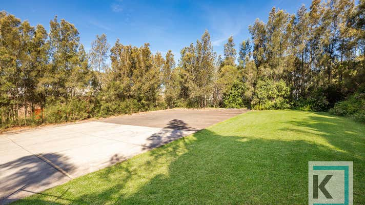 9 Rodborough Road Frenchs Forest NSW 2086 - Image 6