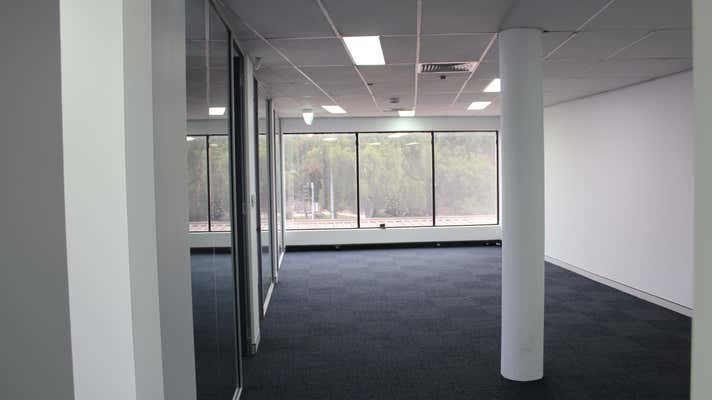 Caringbah NSW 2229 - Image 4