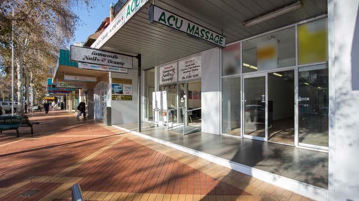 Shop 2, 411 Peel Street Tamworth NSW 2340 - Image 2