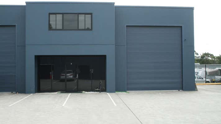 Unit 2/61 Alliance Ave Morisset NSW 2264 - Image 2