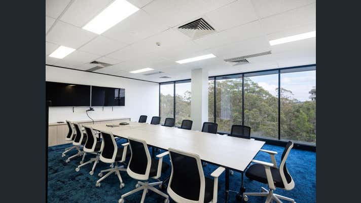 15 Orion Road Lane Cove NSW 2066 - Image 2