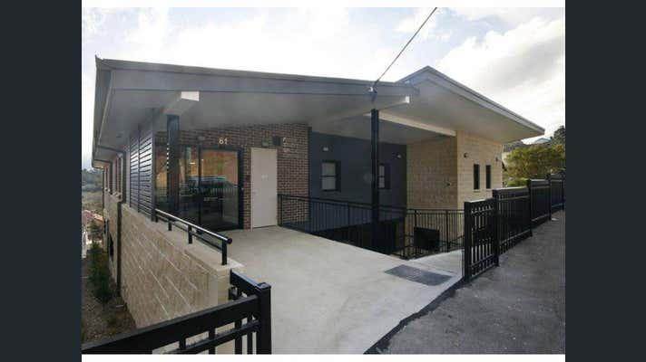 61 Parke Street Katoomba NSW 2780 - Image 2