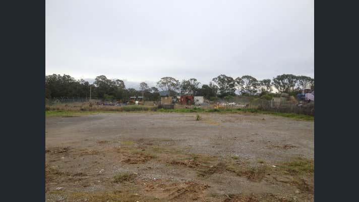 127 Church Road Tuggerah NSW 2259 - Image 1