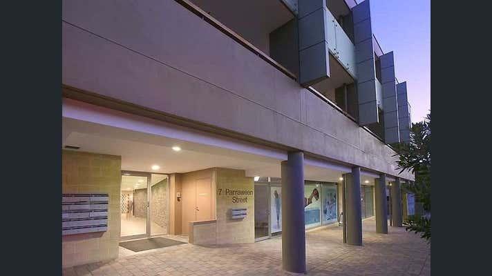 Suite 2/7 Parraween Street Cremorne NSW 2090 - Image 1