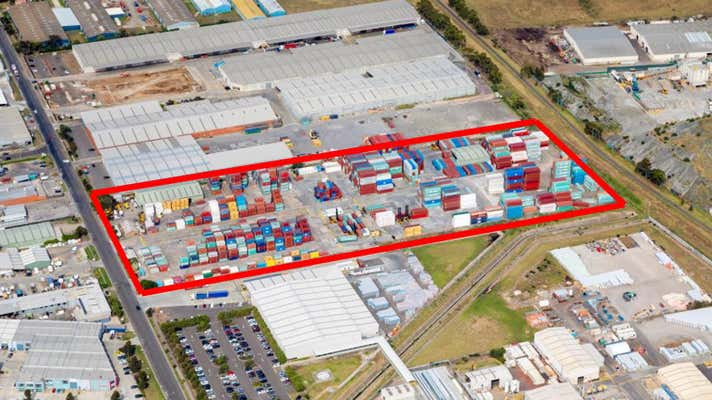 Massive Container Storage & Hardstand , 79 - 85 Pipe Road Laverton North VIC 3026 - Image 2