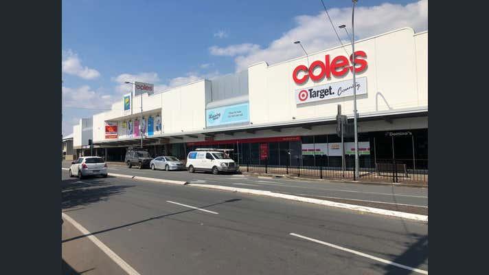 Shop 34 'Sunnyside Mall' 42-56 Wollumbin Street Murwillumbah NSW 2484 - Image 4