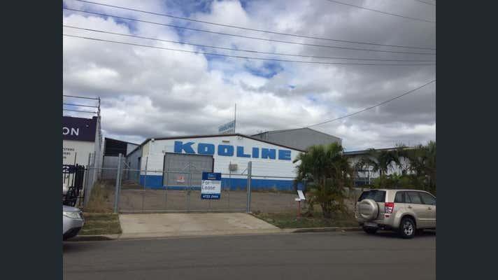 6 Schmid Street Garbutt QLD 4814 - Image 2