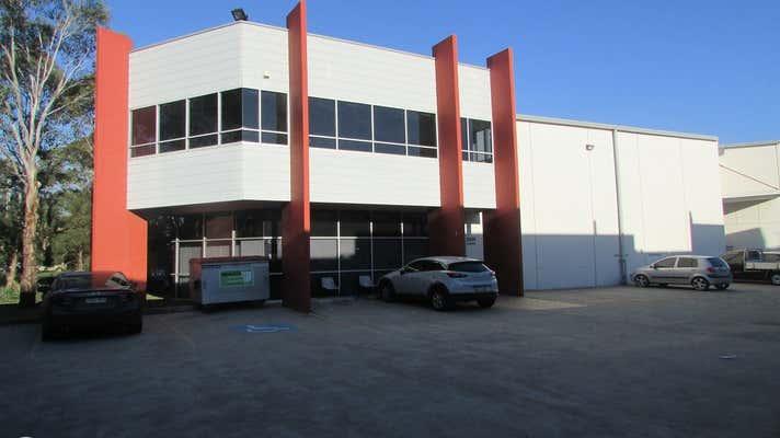 1/51-61 PINE ROAD Yennora NSW 2161 - Image 1