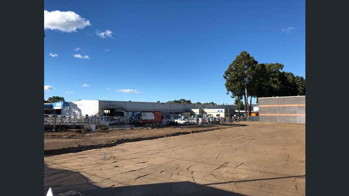 Unit 2/124 Russell Street Emu Plains NSW 2750 - Image 2