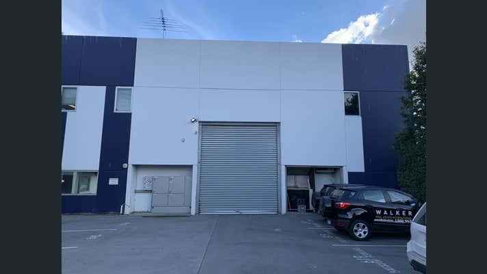 H76 - 63-85 Turner St Port Melbourne VIC 3207 - Image 6