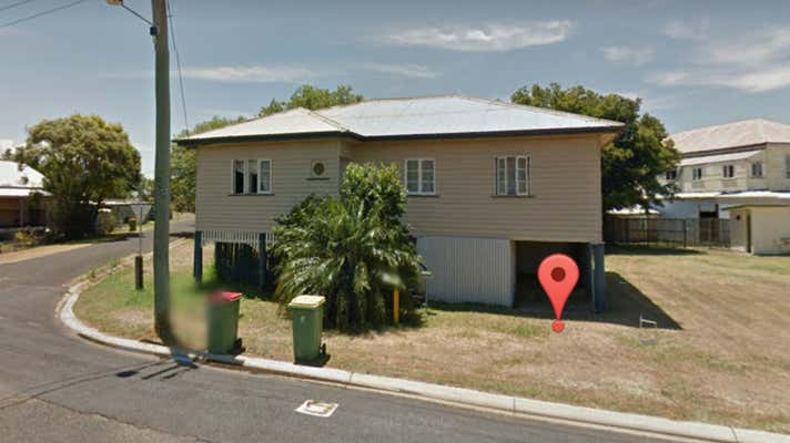 2 Robert Street Forest Hill QLD 4342 - Image 10