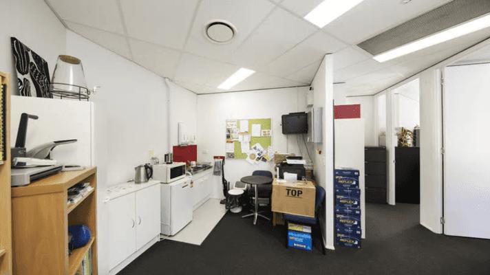 Level 1 Suite 1, 220 Melbourne Street South Brisbane QLD 4101 - Image 6