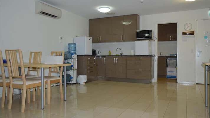 Unit 4 (Lot 24)/19 Edgar Street Port Hedland WA 6721 - Image 2