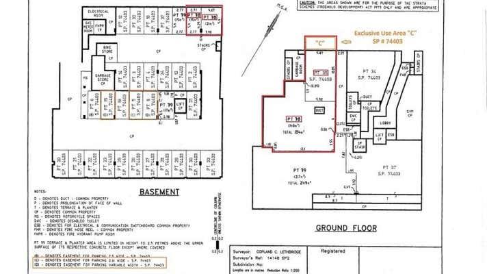 Suite 2/7 Parraween Street Cremorne NSW 2090 - Image 11