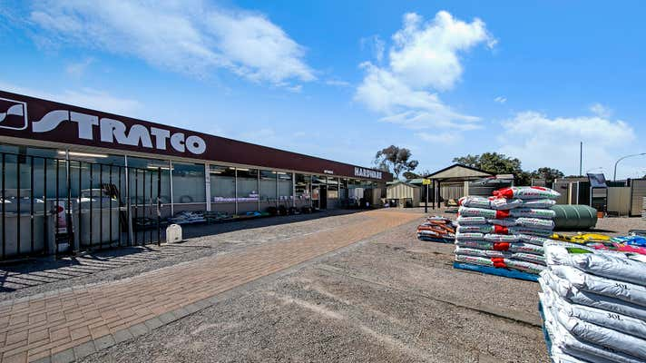 70 Victoria Parade Port Augusta SA 5700 - Image 2